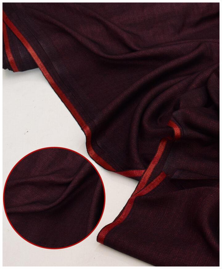 Gents Shalwar Kameez Un-Stitched Suit Wash n Wear Fabric