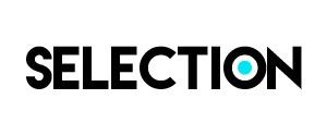 Selection.pk